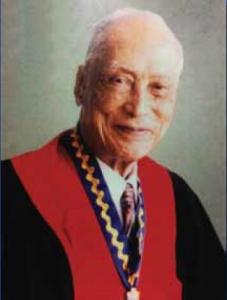 Alazaro - Angel Lazaro, Jr