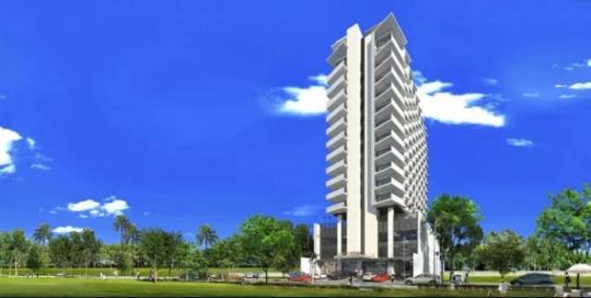 Alazaro - Northstar Building, Mandaue City,